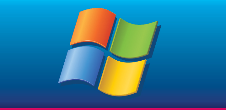 update the hosts file on Windows 7 and Windows 8