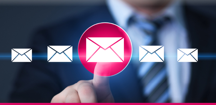 Email Marketing Top Tips
