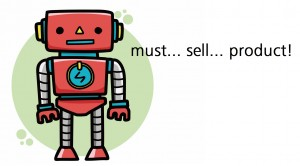 robot-vs-inbound-sales