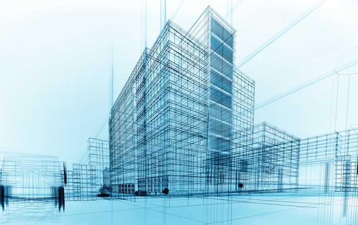 Construction Exhibitions for Inbound Marketing