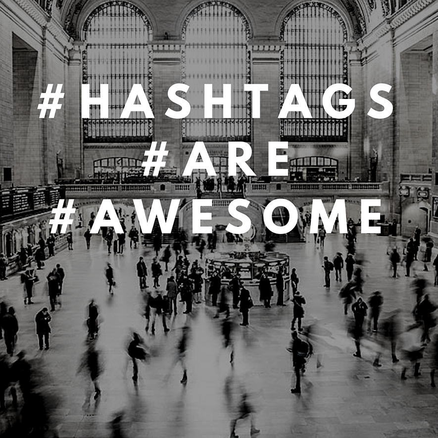 #hashtags#ftw - 10 tips for b2b Instagram success