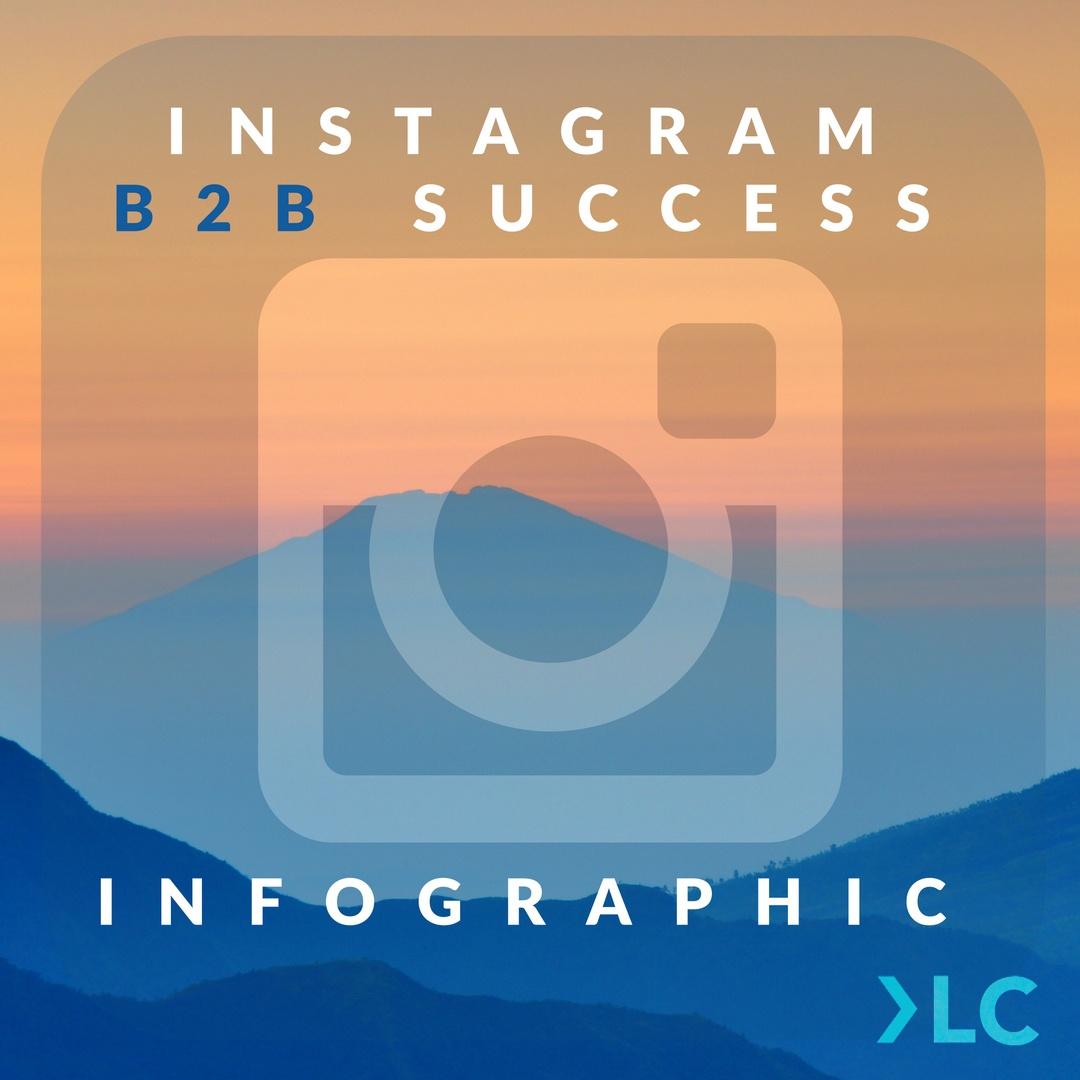 instagraminfographic