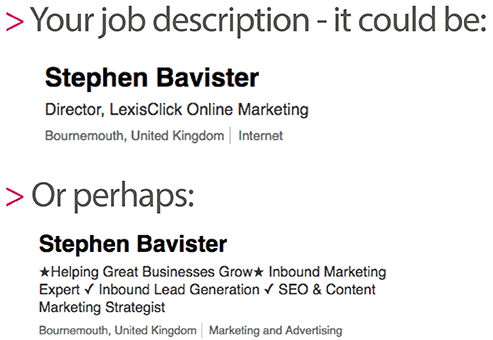 linkedin-job-description-optimisation.png