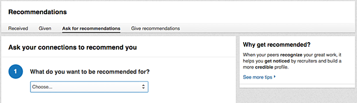 linkedin-recommendation-settings.png