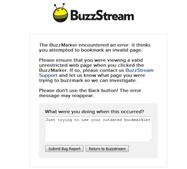 buzzmarklet-error.png