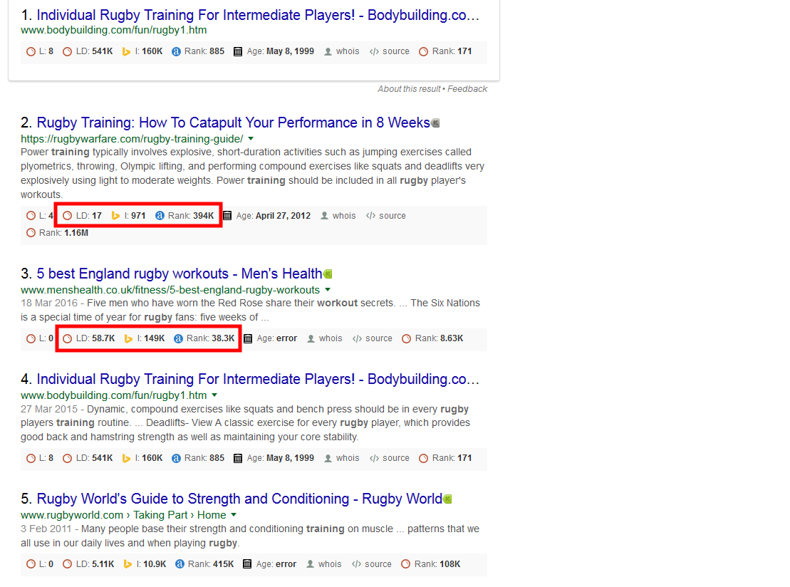 how to outrank competitors with smart seo strategy
