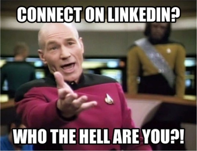 linkedin-personalised-connection-request.jpg