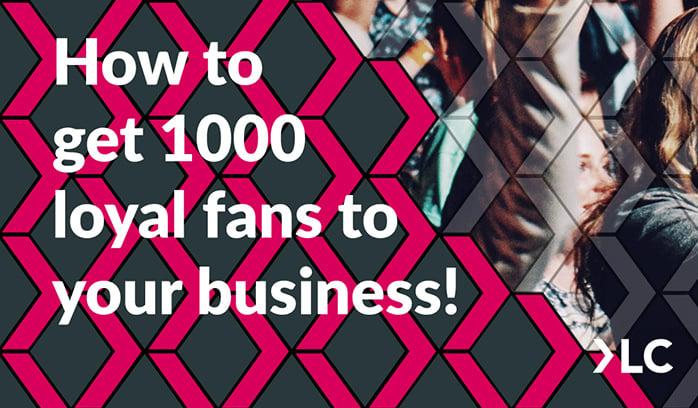 blog-1000-true-fans-hero
