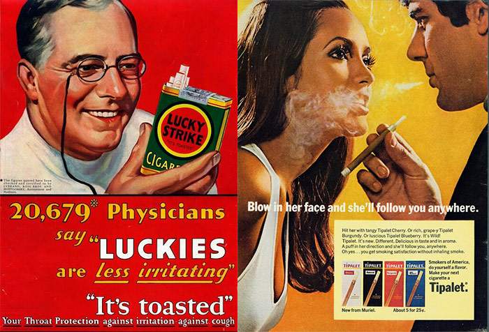 old-cigarette-adverts