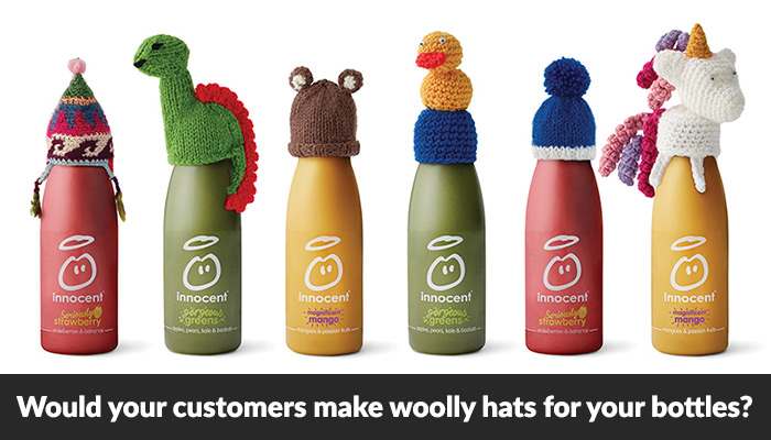 Innocent-woolly-hats