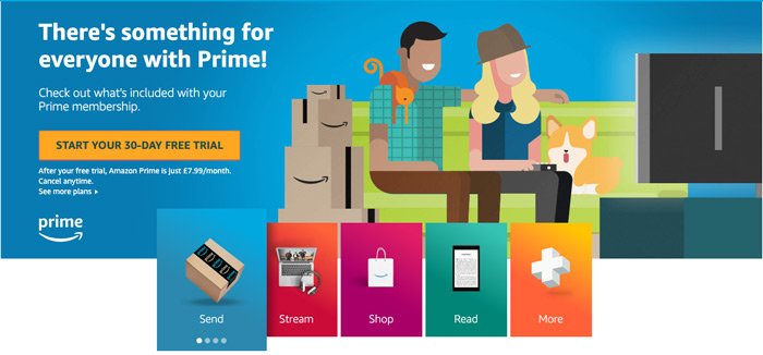 amazon-prime-uk-screenshot