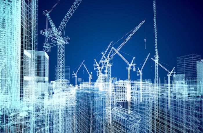 UK Construction Industry Events Worth Attending in 2020