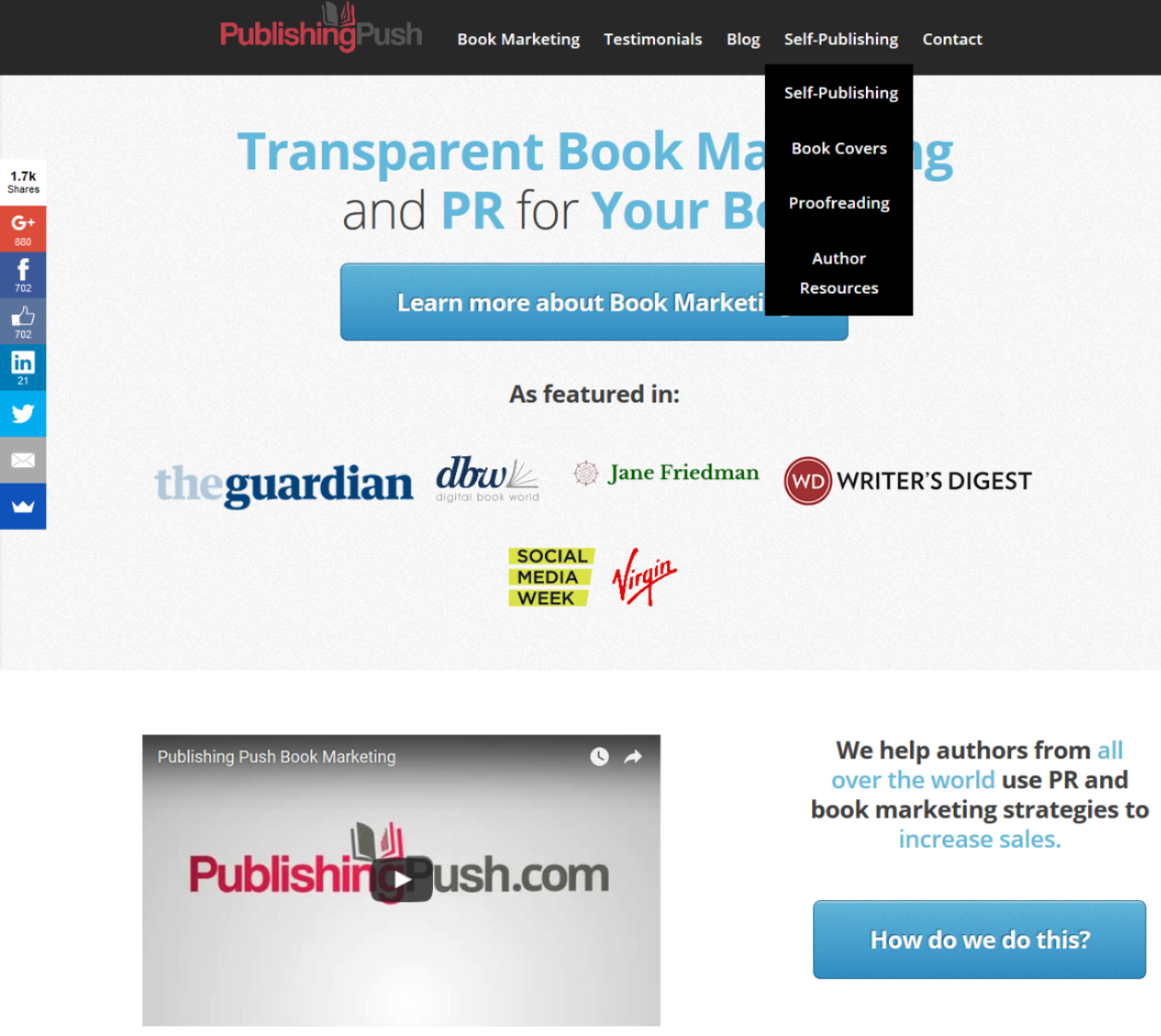 publishing-landing-page.png
