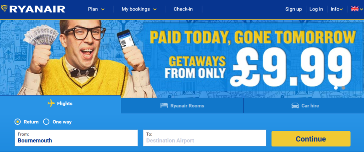 ryanair-booking-form.png
