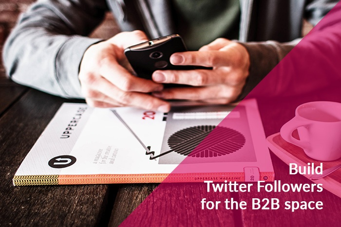 build-twitter-B2B-700px.jpg
