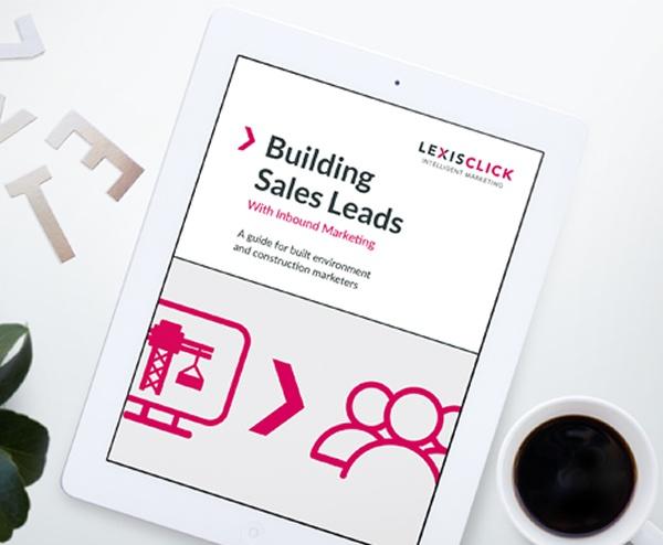 building-sales-leads-ebook.png