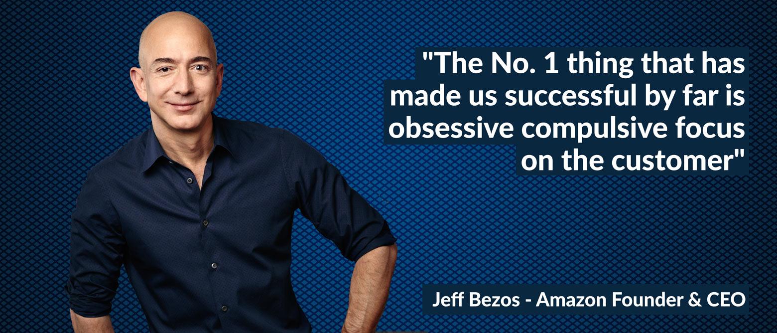 jeff-bezos-quote-2