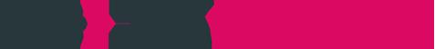 lexisclick-logo-wo-477.png