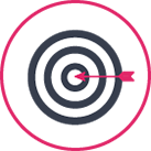 icon-marketing-strategy-hover
