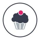 careers-perk-03-cake.png