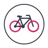 careers-perk-04-bike.png