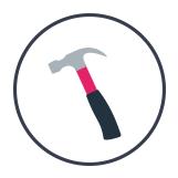 careers-perk-06-hammer.png