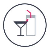 careers-perk-08-drinks.png