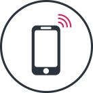 icon-tech.png