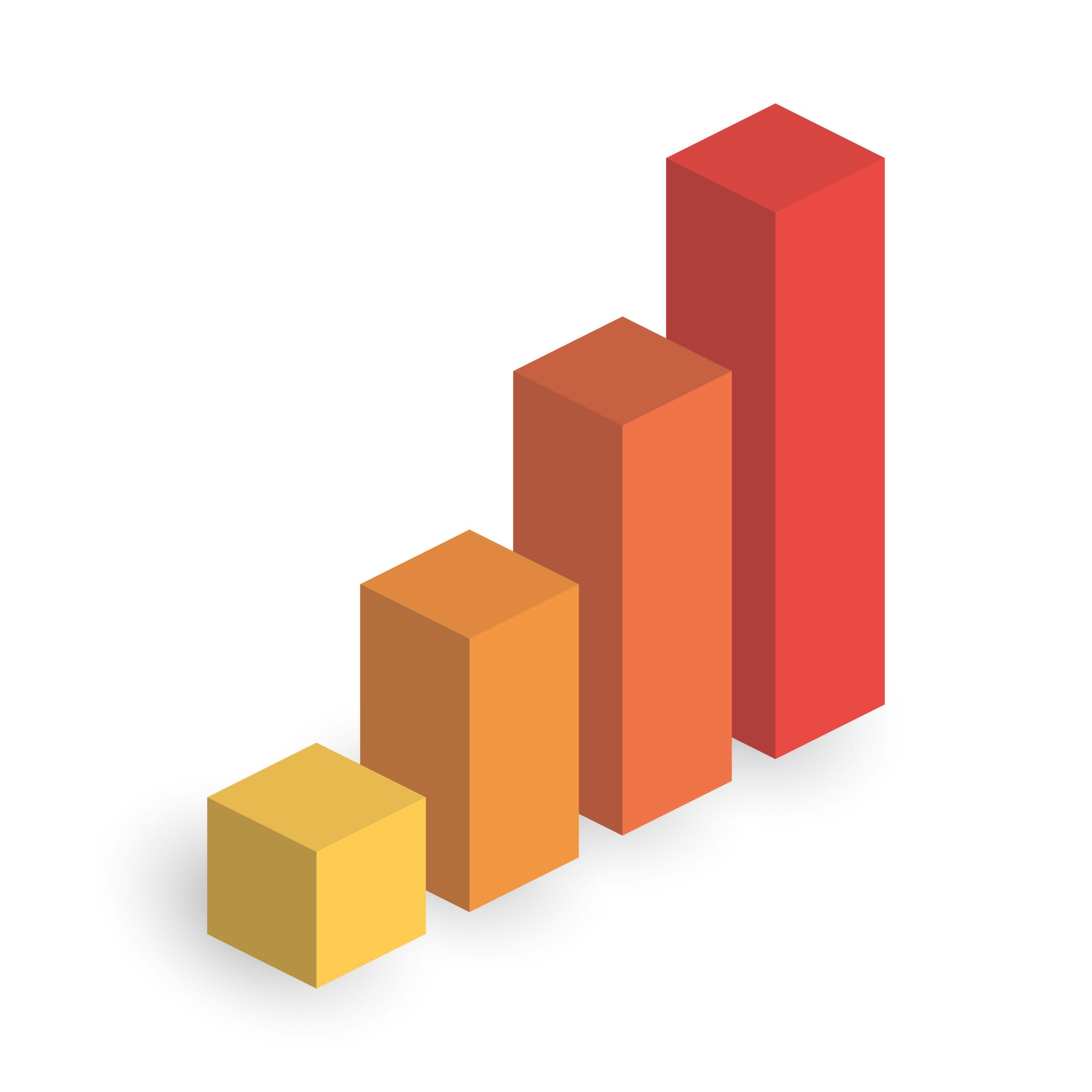 4-step-bar-chart-scaled