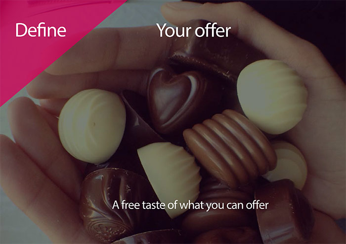 linkedin-marketing-define-your-offer.jpg