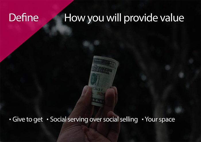 linkedin-providing-value.jpg