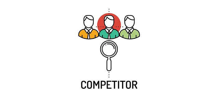 competitor-analysis-identification
