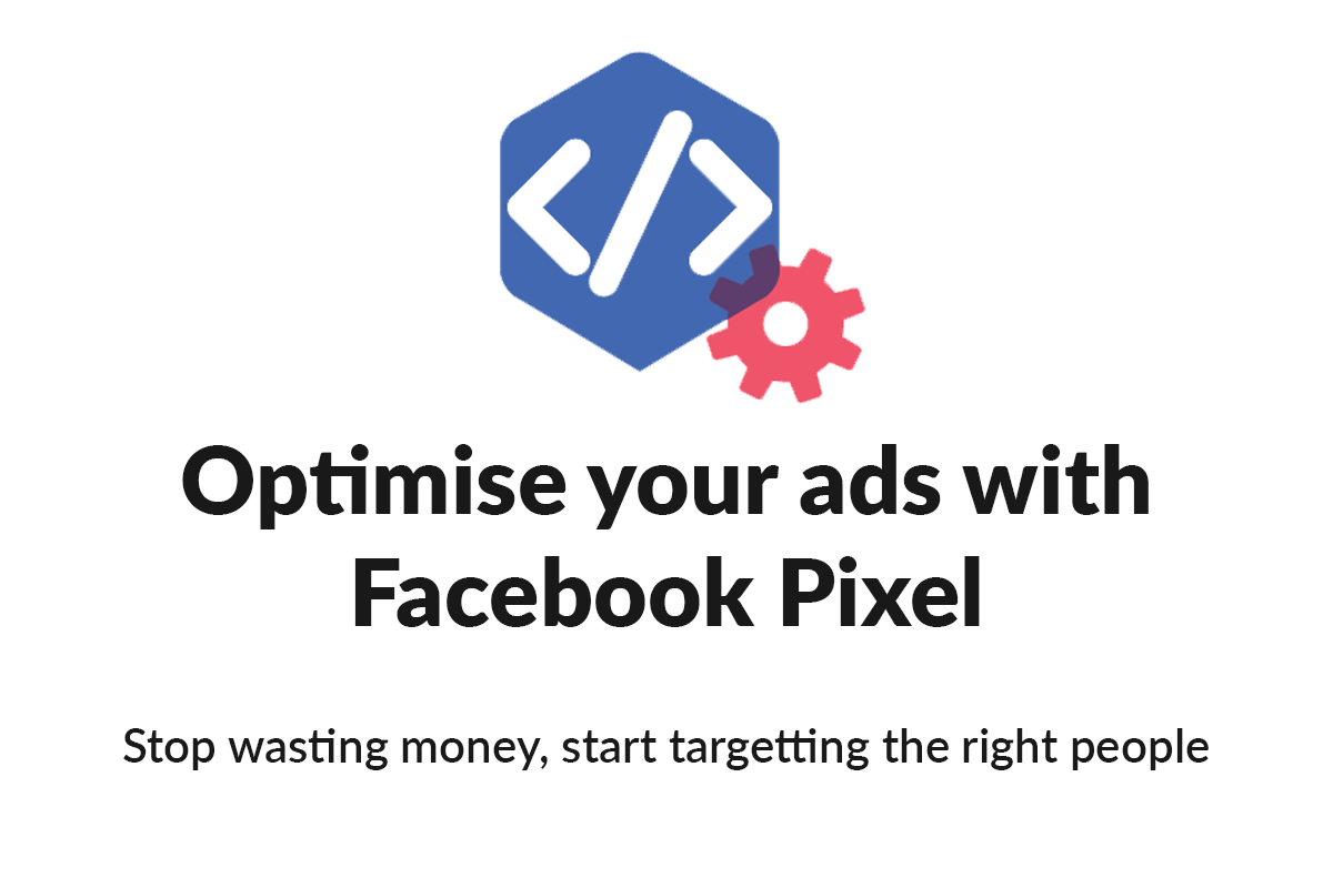 How to install a Facebook Pixel to your Google Tag Manager account